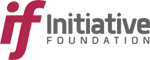Initiative Foundation Logo